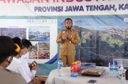 Pembangunan KIT Batang Masih Menunggu Master Plan