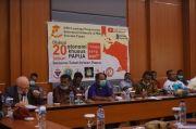 Tokoh Agama dan Pemuda: Otsus Adalah Berkat untuk Papua, Lanjutkan dan Evaluasi