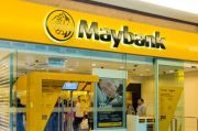 Maybank Indonesia Raih Best Company to Work For 2020