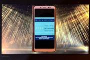 Layanan Terbaik Antar Telkomsel Raih Dua Penghargaan Frost & Sullivan