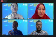 JARKOM Tingkatkan Penyebaran Informasi Positif Pemerintah ke Publik