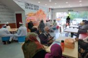 Ekspansi di Tengah Pandemi, Amazy Tambah Outlet di Gombak Malaysia