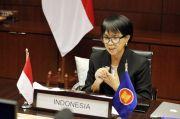 RI-Singapura Rampungkan Perjanjian Koridor Perjalanan Selama Pandemi