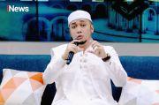 Habib Geys Assegaf: Depresi karena Kurang Iman, Ini Obatnya