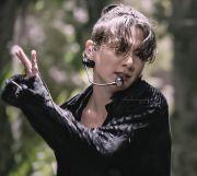 Masuk Usia 23 Tahun, Jungkook BTS Makin Sering Tampil Seksi