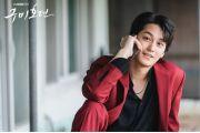 5 Drama Korea Kim Bum, bintang Tale of the Nine Tailed