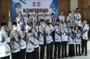 Bupati Bandung Barat Klaim Tak Pernah Mengondisikan Nama Ketua PGRI Terpilih