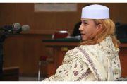 Habib Bahar Tak Lantas Bebas, Kanwil Kemenkum HAM Jabar Bakal Ajukan Banding