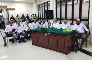 PTUN Kabulkan Gugatan, Kuasa Hukum: Habib Bahar Bisa Kembali ke Rumah
