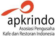 Bisnis Kafe dan Restoran di Surabaya Mulai Menggeliat