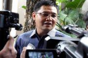 Ahmad Yani Tegaskan KAMI Tak Terlibat Unjuk Rasa Rusuh