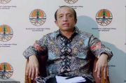 Kementerian LHK Klaim Hutan Sosial untuk Lapangan Kerja dan Keadilan