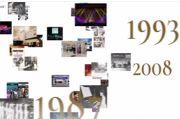 50 Tahun, #YamahaMusik50 Menginspirasi lewat Suara dan Musik