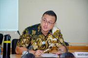 Jakarta PSBB Transisi, DPRD Minta Sosialisasi Protokol Kesehatan Lebih Masif dan Fokus