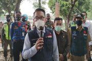 Ridwan Kamil: Depok Kota Pertama yang Dapat Vaksin Covid-19 Bulan Depan