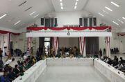 Jika Ada yang Mau Menggugat UU Ciptaker ke MK, Wali Kota Palopo Mau Sumbang tapi Cuma Rp1 Juta