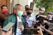 Sidang Jerinx, Saksi Sebut Unggahan IDI Kacung WHO Lemahkan Dokter