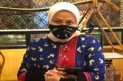 Tertimpa Lemari Buku saat di Lobi, WN Australia Gugat Hotel di Bali Berinisial HI
