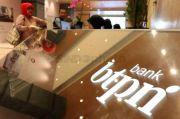 Bank BTPN Akan Adakan RUPSLB pada 18 November 2020