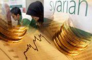 Tiga Bank Syariah BUMN Dilebur, Asetnya Bisa Tembus Rp225 Triliun