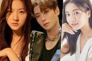Kim Sae Ron Tinggalkan Drama Dear.M karena Beda Pendapat