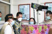 Pjs Gubernur Kepri Segera Ajukan ke Pusat Agar Buka Wisata Lagoi untuk Wisman