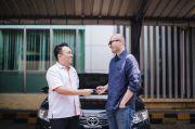Hadirkan Tampilan Website Baru, MPMRent Permudah Pengguna Jasa Transportasi