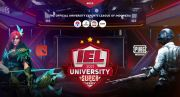 Liga Esports IEL University Super Series 2021 Season 3 Resmi Dimulai