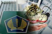 Omnibus Law Diharap Mampu Genjot Pendapatan Pajak Digital