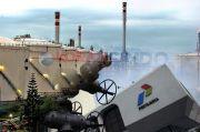 Tuntutan Industri Migas Dunia, Restrukturisasi Pertamina Sudah Seharusnya