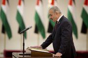 Palestina Desak UE Berperan Aktif Dalam Proses Perdamaian dengan Israel