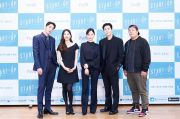 Demi Start-Up, Bae Suzy, Nam Joo-hyuk, dan Kang Han-na Lakukan ini