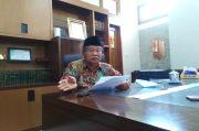 Cegah COVID-19, MUI Jabar: Yudicial Review Solusi UU Ciptaker