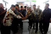 Jalan Panjang dan Berliku Proyek TPPAS Lulut Nambo di Kabupaten Bogor