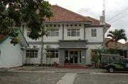 1 Pegawai Meninggal Terindikasi COVID, Dinsos Kota Malang Tutup Layanan Tatap Muka