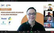 Sumur.id dan FinanKu Kenalkan Industri Fintech di Kalangan Mahasiswa DIY
