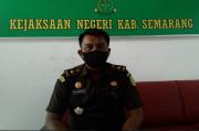 Tersangka Kasus Dugaan Penipuan, Ketua Komnas Perlindungan Anak Jateng Ditahan