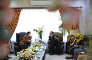 413 Pasangan Nikah Massal Akan Meriahkan HUT Kota Makassar