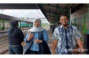 Hanafi Rais Mundur dari DPR sejak Mei 2020, Ini Aturan PAW Menurut UU MD3