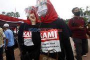 Tokoh KAMI Ditangkap, Mardani PKS: Ini Ujian Bagi Demokrasi