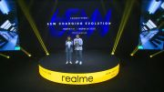 Realme 7 Pro Rilis di Indonesia, Ini Harga dan Kemampuannya