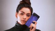 Realme C17 Meluncur, Bawa RAM Besar Harga Rp2 Jutaan