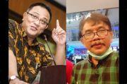 Para Tokoh KAMI yang Ditangkap Disarankan Ajukan Praperadilan