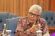 KPK Bisa Bikin Pengelola Aset Negara Rp571 Triliun Ketar-ketir