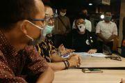 Anggota AMPHURI Diimbau Kembali Bersatu Rajut Ukhuwah