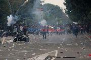 Polda Metro Jaya Tegaskan Kerusuhan 1310 Bukan Disulut dari Anak NKRI