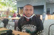 Yan Permenas: Warga Papua Jangan Terseret Konstalasi Politik terkait Omnibus Law