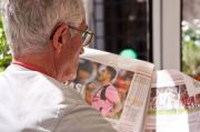 Cek di Sini! Tips Jitu Agar Tetap Kaya Ketika Pensiun