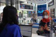 XL Axiata Pastikan Karyawan di DIY Tidak Tertular Covid-19