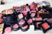 5 Cara Manfaatkan Produk Makeup yang Jarang Dipakai